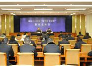除恶务尽,2018年潍坊公安打掉涉恶类犯罪集团31个