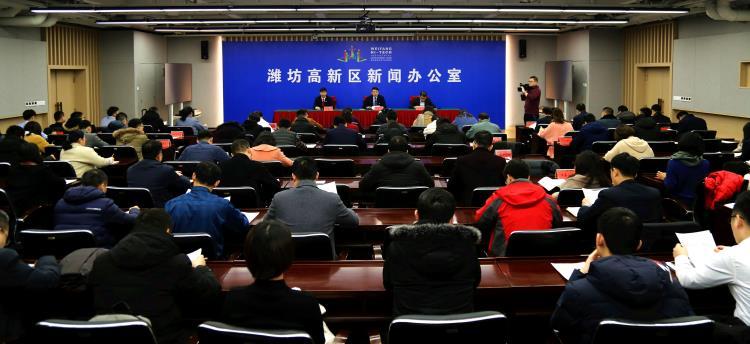 各种资金政策补助,还有奖励 潍坊高新区全力支持金融文化小镇发展