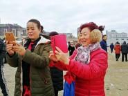 """告别""""脏乱差""""迎来""""水电暖"""" 潍坊600多户村民将住上新楼房"""