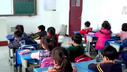 学生没到校 龙口芦头小学老师一个电话救了三条人命