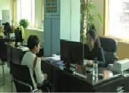 临朐县提高失业保险金标准 涨幅达12%