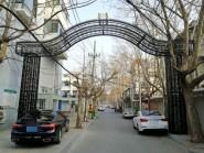 """车辆乱停放、垃圾堆墙角 潍坊奎文区这些""""孤儿小区""""该咋管理?"""