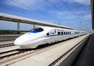 2018年山东高速铁路营运里程达1747公里