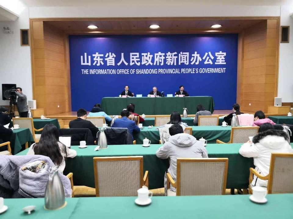 山东推出预算管理和财政体制两项改革 省财政直管县扩至41个