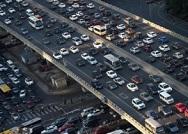 山东:春运期间高速连续拥堵超15公里要报省长