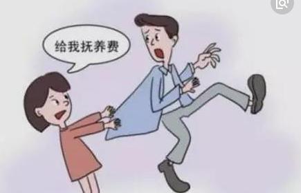 阳谷法院执结一起抚养费纠纷案:因家庭纠纷父女3年未见面