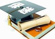 """山东:2017级获""""省级优秀学生""""称号的高中生 不再具有保送资格条件"""