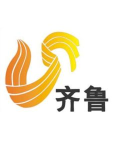 山东广播电视台齐鲁频道喜提全国所有非上星频道收视冠军