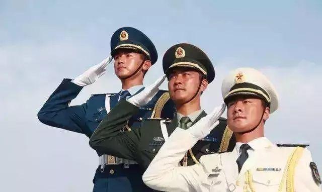 聊城启动2019年兵役登记工作,有关事项看这里!