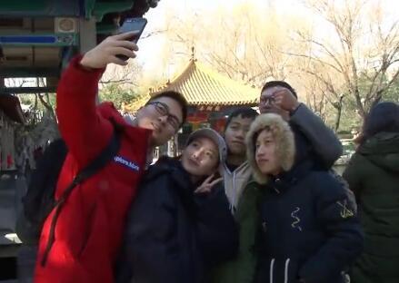 新春走基层丨济宁90后支教老师带他们出大山 圆大凉山孩子的泉水梦
