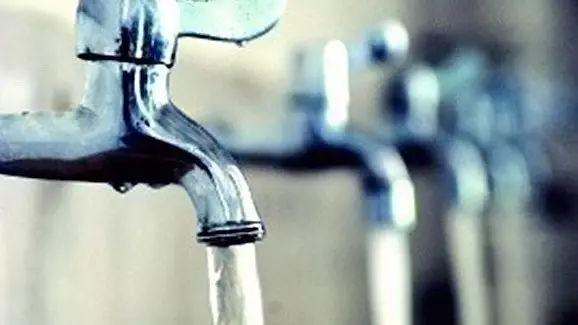 茌平城区拟上调水价 居民用水价格调至2.47元/立方米