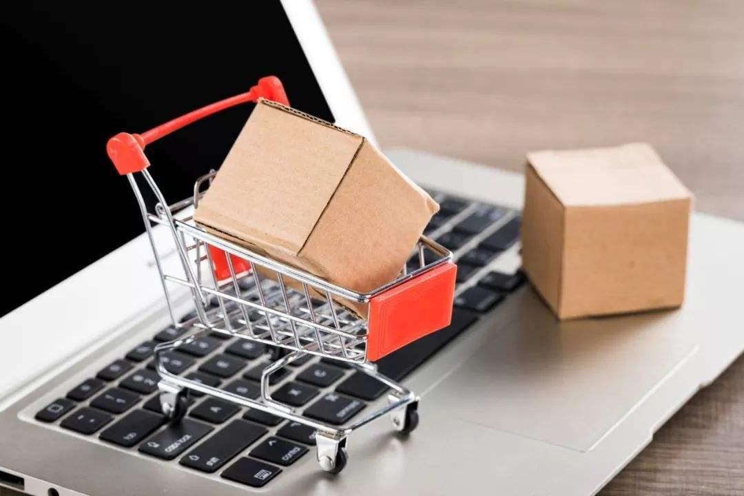山东2018年网络零售额达3294亿元 居全国第七位