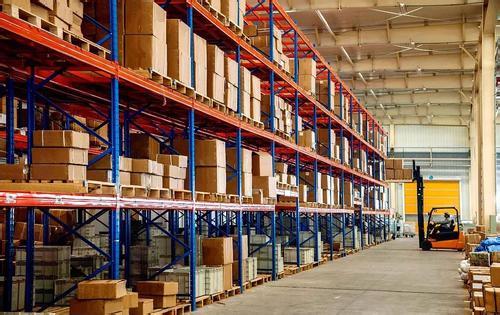 山东2018年服务贸易进出口完成4060.9亿元
