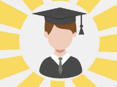 2018届山东毕业生去了哪?卫生和社会工作行业最受青睐
