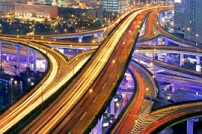 徐州到枣庄要建城铁,雄商高铁菏泽段也提上日程,一起看2019年山东各地交通蓝图