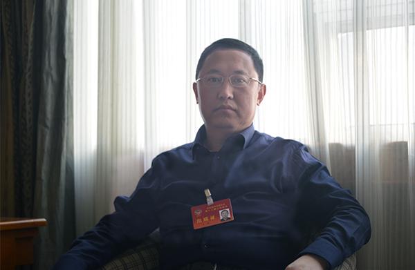 聚焦淄博两会丨委员王政:建立劳动仲裁人员信息数据库 降低企业用工风险