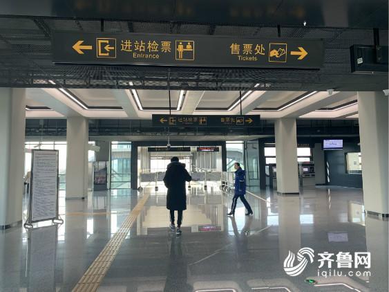 weixintupian_20190123152631.jpg