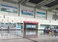收藏!滨州汽车总站春节乘车攻略出炉