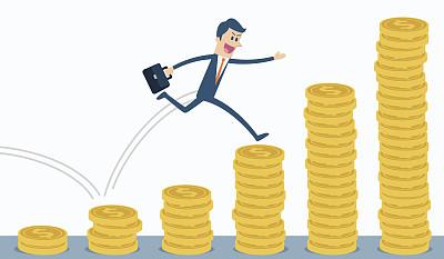 2018年15省市上调最低工资标准 山东1910元/月居全国第七