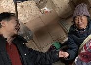 山东台派驻单县莱河镇第一书记让这几个村大变样!提起他们,村民一肚子话想说……