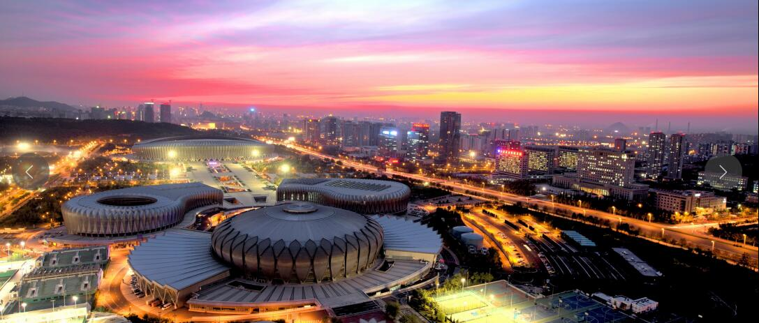 年终成绩单:2018济南市实际利用外资178亿元 再创新高