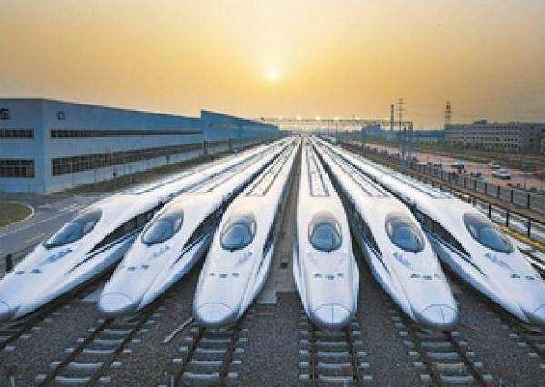 春运第一周济南铁路局累计发送旅客248.38万人