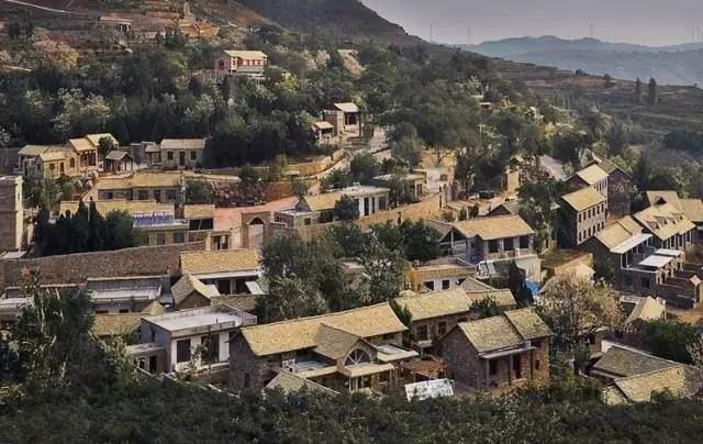山东将开展农村人居环境整治村庄清洁行动