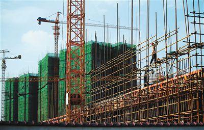 2019年枣庄市重点项目公布 11个棚改项目上榜