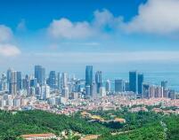 2018年山东空气质量持续改善 四项污染物平均浓度下降