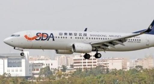枣庄机场工程通过中国民航局审查 设计标准出炉