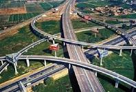 春节返程高峰济青北线车流量大 可这样绕行