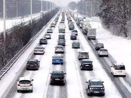 山东要求积极做好春运后半程交通保障工作