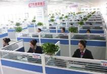 2019年春节济南市12345市民服务热线受理超过4万件