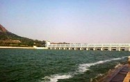 """""""返青水""""丰沛!潍坊27座水库总蓄水量突破10亿方米"""