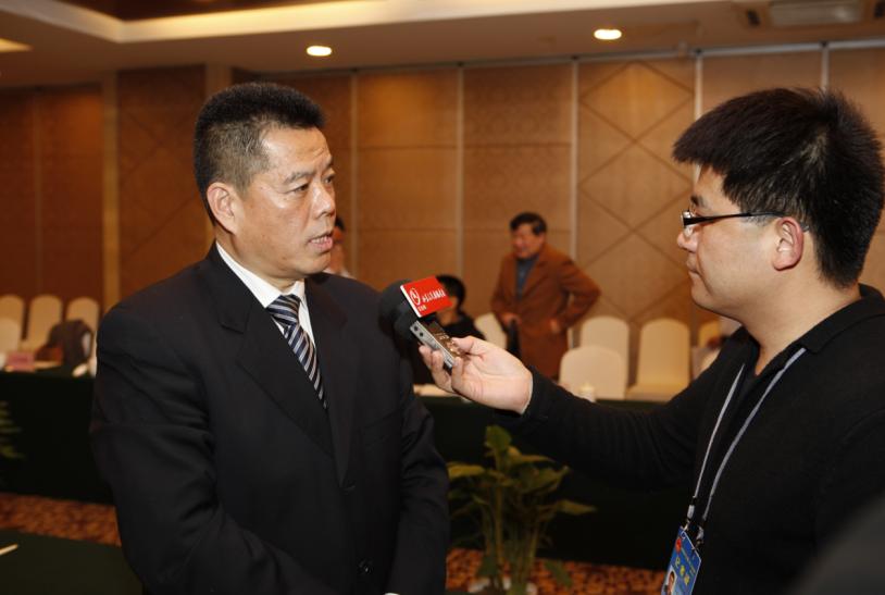 代表委员热议新旧动能转换 推动山东高质量发展