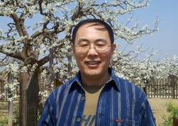 山东省政协常委孟鸿声:齐鲁文化的新旧动能转换势在必行