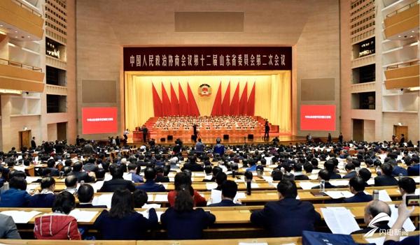 省政协委员司世同建议加强医改中医药服务体系建设