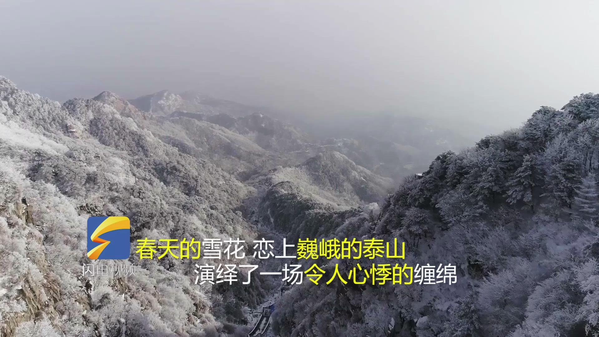 泰山雪景大格式_20190216134338.JPG
