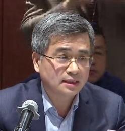 省政协委员张兆明:乡村振兴关键是要定位好县委书记群体