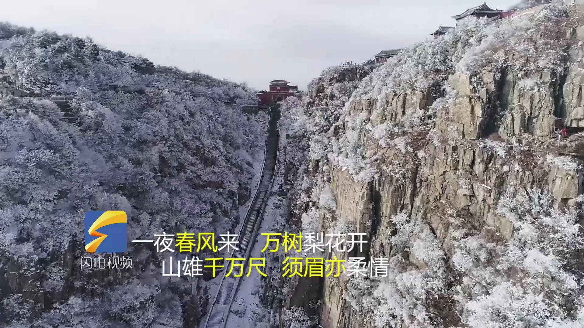 泰山雪景大格式_20190216134353.JPG