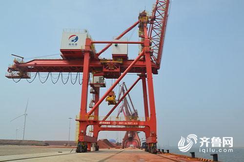 http://www.zgmaimai.cn/jiaotongyunshu/214940.html