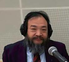 省政协委员桑哲:建设中国教师博物馆是一种责任一种担当
