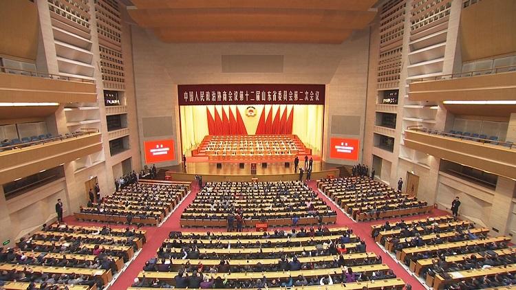 闭幕之后第一件事|省政协委员翟丽彬:让退伍军人在新时代建功立业