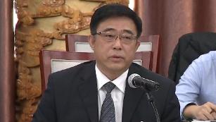 """省人大代表林春元:""""七位一体""""助力乡村振兴"""