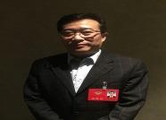闭幕之后第一件事丨省政协委员徐剑波:深化农村集体产权制度改革 为乡村振兴打好物质基础