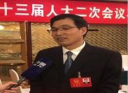 闭幕之后第一件事|省人大代表王庆丰:让旅游成为山亭新的增长极