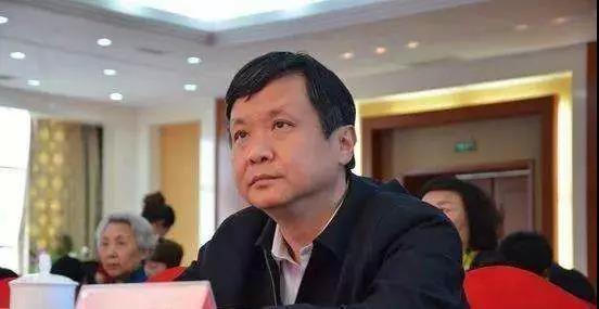 吕芃入选中国媒体融合2017-2018年度领军人物