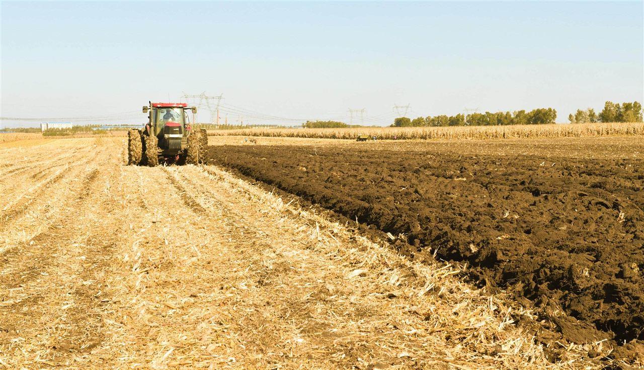 山东将做好2019年农业机械推广鉴定申请受理工作