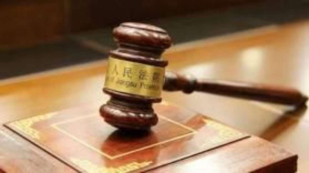 施工受伤起诉发包方求赔偿 历城区法院:败诉 不存在劳动关系