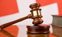 聊城一16岁少女触电身亡 供电公司被判赔偿33万
